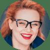 женские голоса Алевтина Леонтьева диктор певица заказать цена контакты