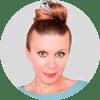 женские голоса Татьяна Бондаренко диктор актриса голос заказать записать цена сайт контакты