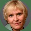 женские голоса Анна Гуляренко диктор заказать цена контакты