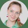 женские голоса Ивасишина Елена голос диктор заказать