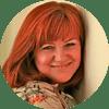 женские голоса Елена Соловьева диктор заказать цена контакты