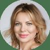 Маргарита Макеева голос диктор заказать записать контакты