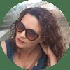 женские голоса Полина Щербакова заказать записать голос цена контакты сайт