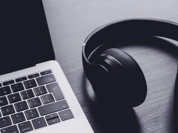 аудиореклама в интернете