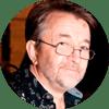 каталог голосов заказать записать голос цена контакты сайт