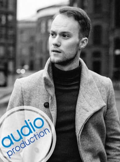Филипп Лебедев актер озвучки и дубляжа заказать запись голоса аудиогид цена сайт контакты