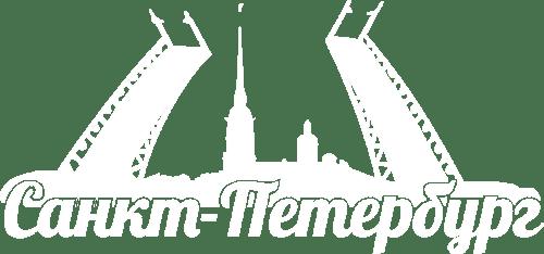дикторы санкт-петербурга