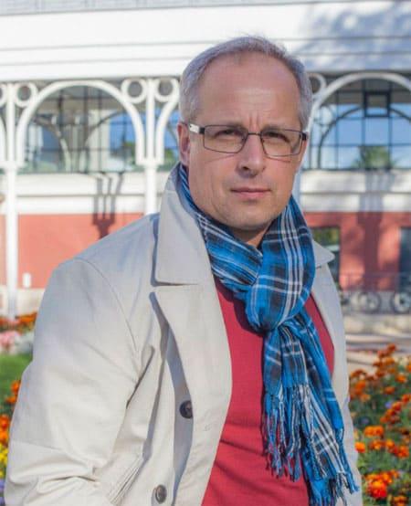 Михаил Черняк диктор голос заказать записать цена контакты