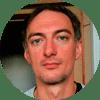 Александр Хошабаев диктор голос заказать записать цена контакты сайт