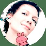 Алевтина Пугач голос диктор заказать запись контакты сайт