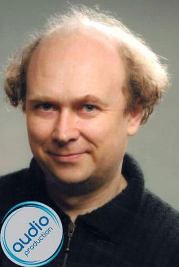 Алексей Войтюк голос диктор дубляж заказать запись голоса сайт конаткты