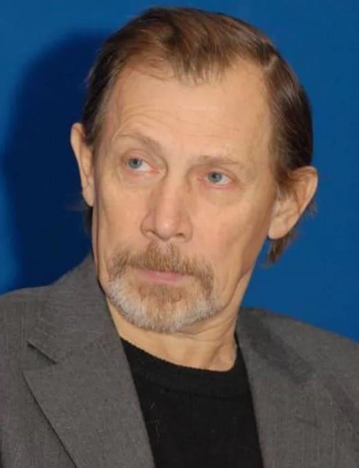 Василий Бочкарев голос диктор актер озвучка заказать сайт цена контакты