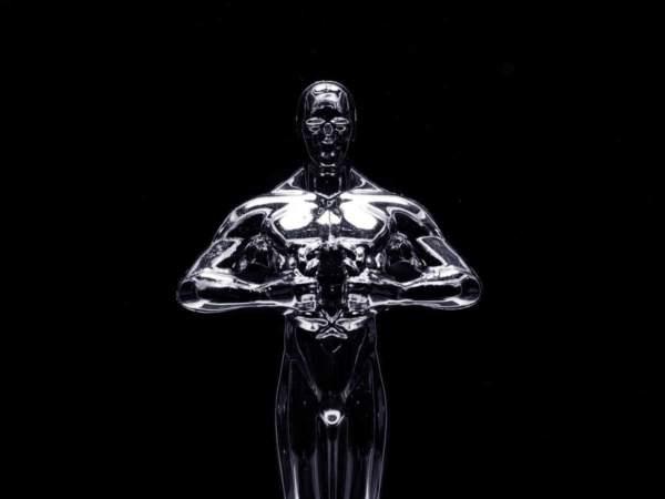 Оскар. Кто озвучивал лучшие фильмы 2020 года