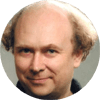Алексей Войтюк Актер театра и кино, актер дубляжа