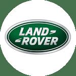 Видеоролики Land Rover