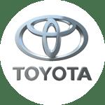 Реклама Toyota