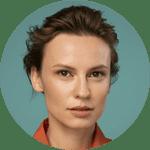 Татьяна Ермилова голос диктор дубляж озвучка сайт цена заказать