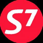 Авиалинии S7