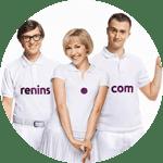 Татьяна Ермилова диктор голос озвучка заказать запись цена контакты сайт