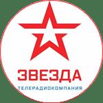 Дмитрий Градов диктор голос заказать запись цена контакты