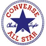 Реклама Converse