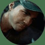 Актеры русской озвучки «Last Of Us 2»
