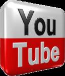 Озвучивание роликов для YouTube