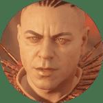 Актеры русской озвучки Horizon: Zero Dawn 2020