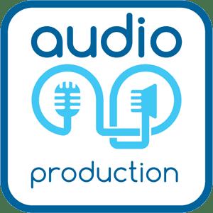 Дикторы студии Аудио-Продакшн