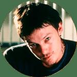 Александр Носков актер голос диктор цена контакты сайт заказать запись