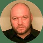 Актеры русской озвучки сериала «Сверхъестественное»