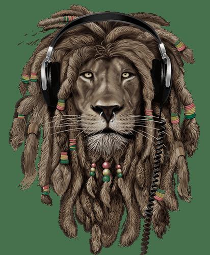 аудиоэкскурсия