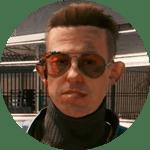 Актеры русской озвучки «Cyberpunk 2077»