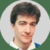База дикторов Олег Вирозуб диктор цена заказать контакты
