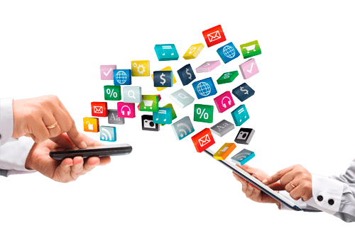 Озвучивание мобильных приложений
