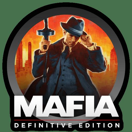 «Mafia». Актеры русской озвучки и дубляжа