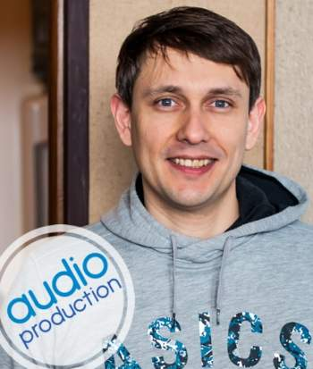 Кирилл Дмитриев диктор голос озвучка заказать цена
