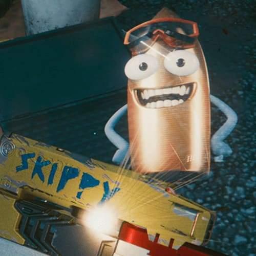 skippy_rH5DD4P