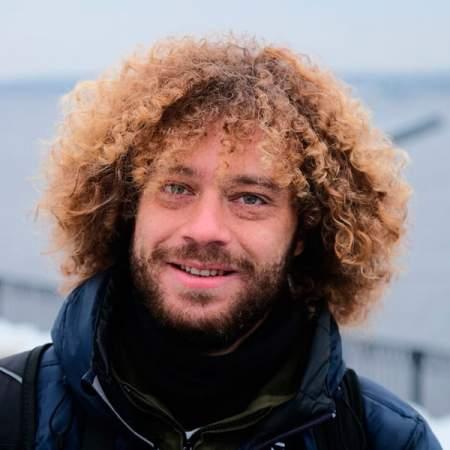Илья Варламов блогер заказать озвучку цена контакты сайт