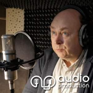 Алексей Войтюк голос диктор дубляж заказать запись голоса сайт контакты